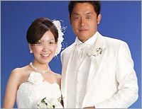 結婚相手・婚約者の調査