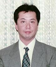レディース探偵社の代表の写真
