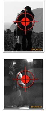 画像に alt 属性が指定されていません。ファイル名: top_uwaki_Corroboration-1.jpg